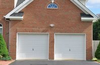 free Hodgehill garage construction quotes